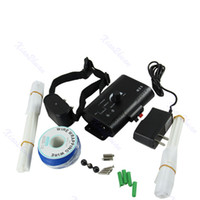 Wholesale Petsafe Containment Electronic Wireless Underground Fencing System
