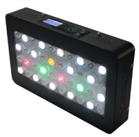 Wholesale Free led blue flood light aquarium lighting marine for fishing boat flood light