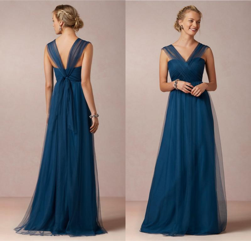 one shoulder plus length attire australia