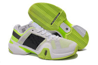 Wholesale Top quality mens tennis shoes Marat Safin BARRICADE tennis shoes fashionable mens Athletic Tennis shoes