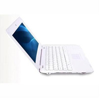 10-10.9'' mini notebook laptop - Q707 inch Android Dual core Cortex A9 Webcam Wifi Skype Mini Notebook Laptop HDMI