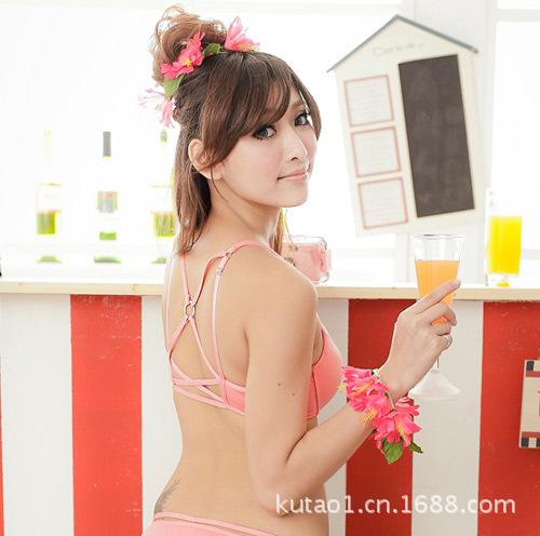 Taiwan girl sex youtube, nude amish bitches