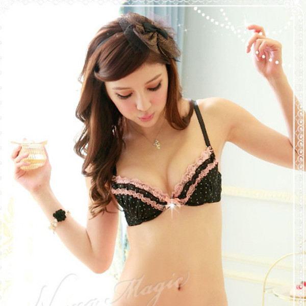 Little Girls Lingerie Images