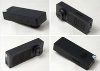 Cheap None Spy Button Camera Best   spy camera