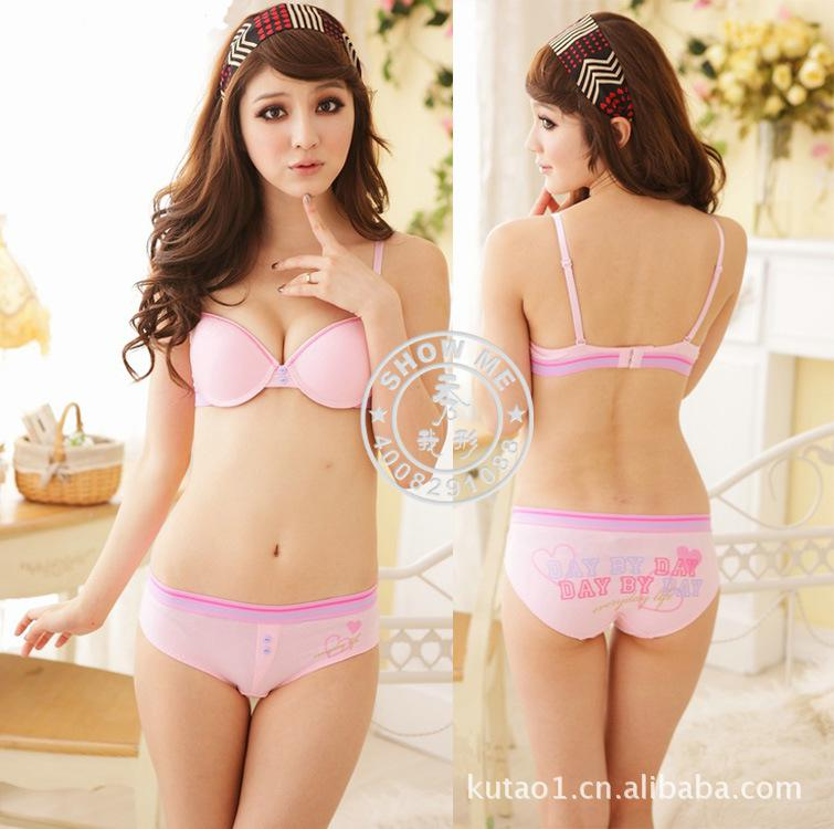 ... RM 29.00 Korean Sexy Lingeries - CUTE4USHOP.com Online Fashion Store