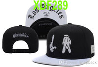Wholesale snapback snap back snapbacks adjustable strapback hats news payz Cayler amp Sons Caps snapback hats caps love hot friends
