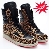 Shoe Carnival on Pinterest | Simply Vera, Bob Shoes and Nike Flip