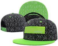Wholesale 10pcs Cheap Men Women Adjustable Ball Caps Embroidery hats hip hop Unisex snapback flower printed cap Men s baseball hat snapbacks