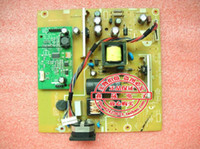 power supply board - gt Original E2436V E2436VWG high voltage power supply board board G2824 P02 S Original Tested Working