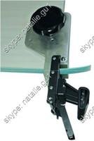 Yes JACKBOND Edge Banding Machine JB32S Straight End Cutter PVC Edge Trimmer