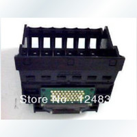Wholesale High Quality Refurbished Print Head Compatible for Canon QY6 S900 S9000 i9100 BJF9000 F900 F930 Printer head