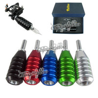 Wholesale new tattoo machine Cheyenne hawk fixed grip