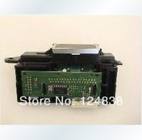 epson printhead - New Original Print Head Printhead Compatible For EPSON PHOTO Printer head