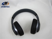Wholesale Newest Version Wireless headphone black pure black gray