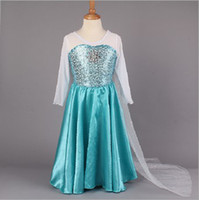 silk clothes - 2015 princess dress skirt with white bud silk fashion clothing children clothes Many colors let you choose