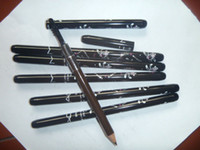 Wholesale BY eyeliner pencil eyeliner pencil hellokitty aluminum pole