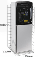 Wholesale Beauty yr midea d s x hot vertical hot and cold water dispenser new arrival hot selling