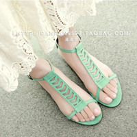 Shoes online Where to buy cute sandals