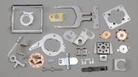 Wholesale Metal Parts Metal Stamping Stamping Parts