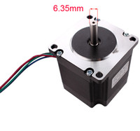 Cheap Stepper Motor Stepper Motor Best DC 12 ~ 36V 0.5A ~ 3.5A USB Interface Board