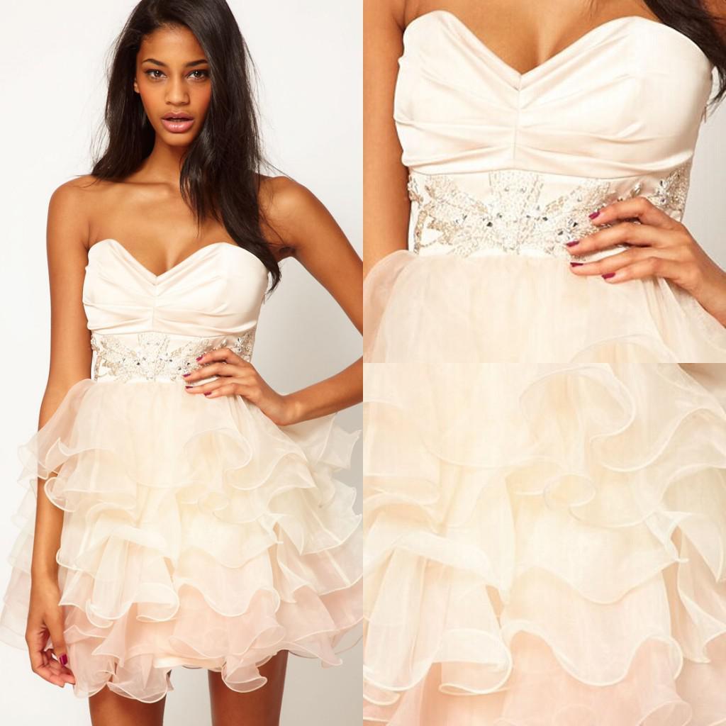 Berühmt Lipsy London Prom Kleid Bilder - Brautkleider Ideen ...