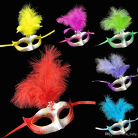 Wholesale Hot Sale Classic Masquerade Mask for Masquerade Parties and Carnivals Cheap Upgrade Anonymous Venetian Mask