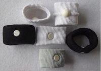 Wholesale Professional supply anticorona anti nausea wristbands Prevent motion sickness ship plane wristbands Motion sickness for spot