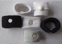 Wholesale Health supply anticorona anti nausea wristbands Prevent motion sickness ship plane wristbands Motion sickness Wrist Bands