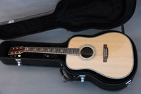 Wholesale Most popular music instrument classical acoustic guitar