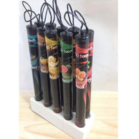 Cheap 2014 best selling Disposable Electronic Cigarette E Shisha Pens 15 Fruit flavor e hookah vapor 5 colors free dhl