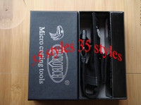 Wholesale microtech hunting folding knives camping good quality knife STYLES