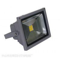 50W LED IP68 50W AC 85-265V Street Lamps LED FloodLight 5000LM Waterproof LED outdoor Lamps Garden Light Garage Lamps Corridor Lights Landscape Light