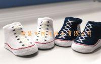 Unisex baby boys rooms - Children Socks Newborn Baby Girl Boy Fashion First Socks Cotton Cartoon Shoes Skidproof Room Socks prewalker