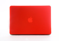 Wholesale Cover Case for Apple Laptop Notebook pro pro MAC BOOK AIR Protect Shell for Apple Portable Computer