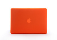 Wholesale Cover Case for Apple Laptop Notebook retina retina MAC BOOK AIR Protect Shell for Apple Portable Computer