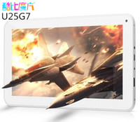 Wholesale 100 Original Cube U25GT Quad Core inch android tablet PC RAM GB ROM RK3188 GHz nm HDMI OUTPUT x600