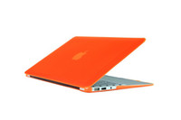 Wholesale Cover Crystal Case for Apple Laptop Notebook air air MAC BOOK AIR Protect Shell for Apple Portable Computer