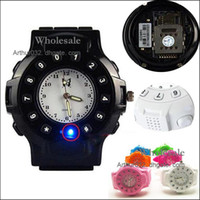Wholesale High Sales Watch Phone GD960 MP3 Player GPS Tracker For kids Touch Screen Bluetooth Touch Mobile Phone Russian Language