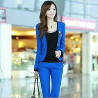 Elegant womens clothing   Clothes stores