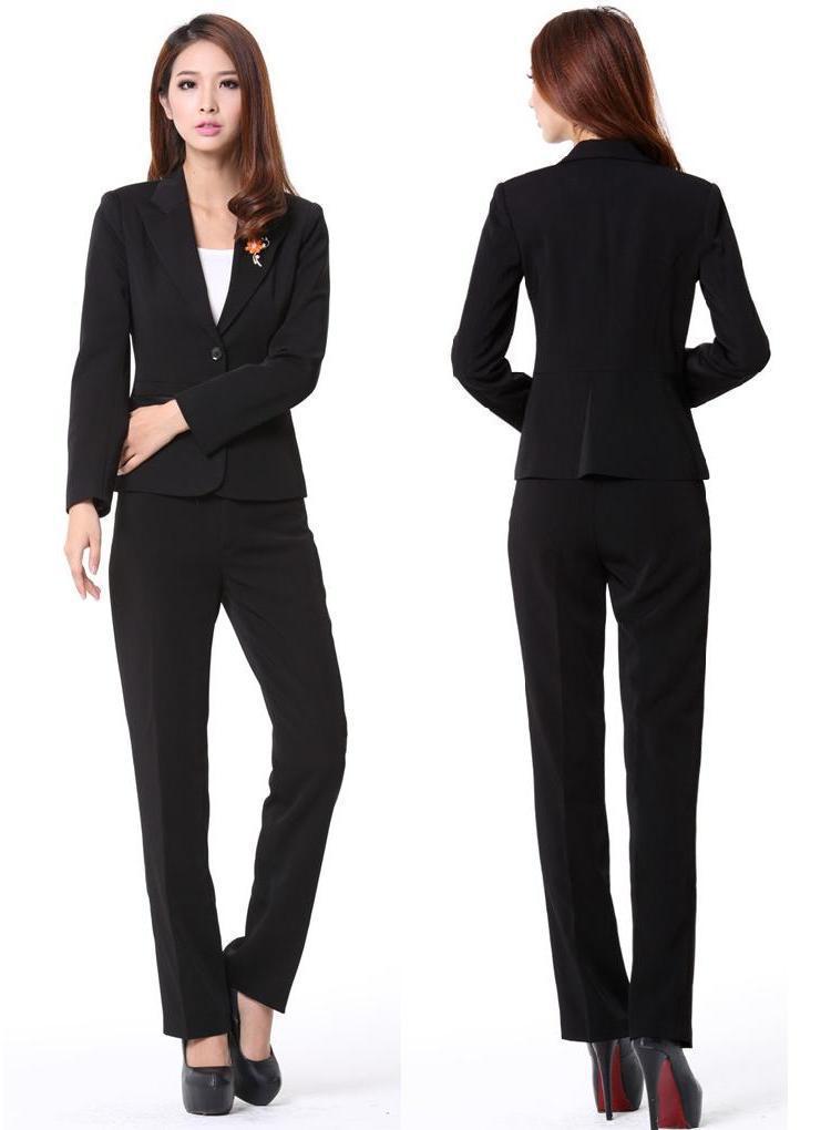 new-2014-autumn-winter-formal-women-suits.jpg