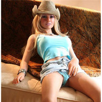Half Solid blow up doll - Female Blow Up Doll for Men Love Half Solid Soft Smooth Skin Life Like Sex Dolls High Quality Sex Product SD016