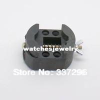 adjustable tool holder - Watch Back Case Adjustable Holder Clamp Repair Watchmaker Tools407