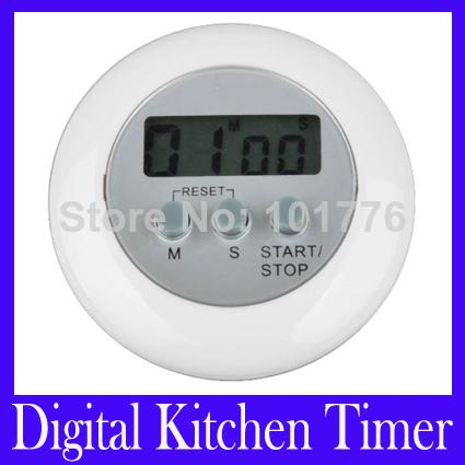 Restaurant Kitchen Timers perfect restaurant kitchen timers dmwd commercial eighth 8 channel