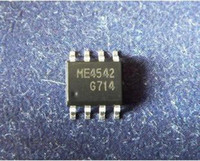 Other IC Other s  ME4542 new LCD FET MOS transistor SMD SOP-8