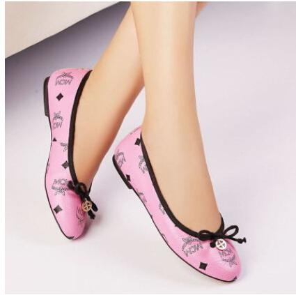 Cheap online clothing stores Mcm shoes for women