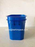 Wholesale Food grade plastic tubes