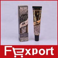 1061 BB Cream 30 ml New 2014 BB Face Care Cream Whitening Beauty Moisturizing Make up Brand Music Flower Cosmetics Base Makeup