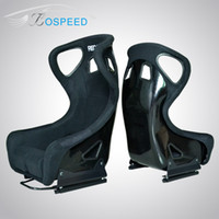 cheap racing bucket seats discount car office chair. Black Bedroom Furniture Sets. Home Design Ideas