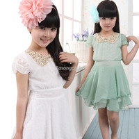 Kids dresses cheap - Shopping Blog