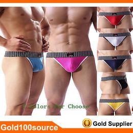 Best Lube For Gay Men 26